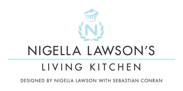 fervency britains designer department store free uk delivery nigella living kitchen. Black Bedroom Furniture Sets. Home Design Ideas
