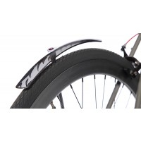 Martone Cycling Bike FENDER
