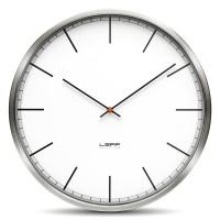 LEFF 25cm One Clock