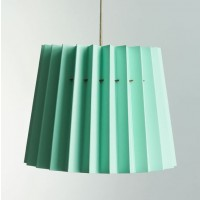 Lane Twin Tone Shade in Mint